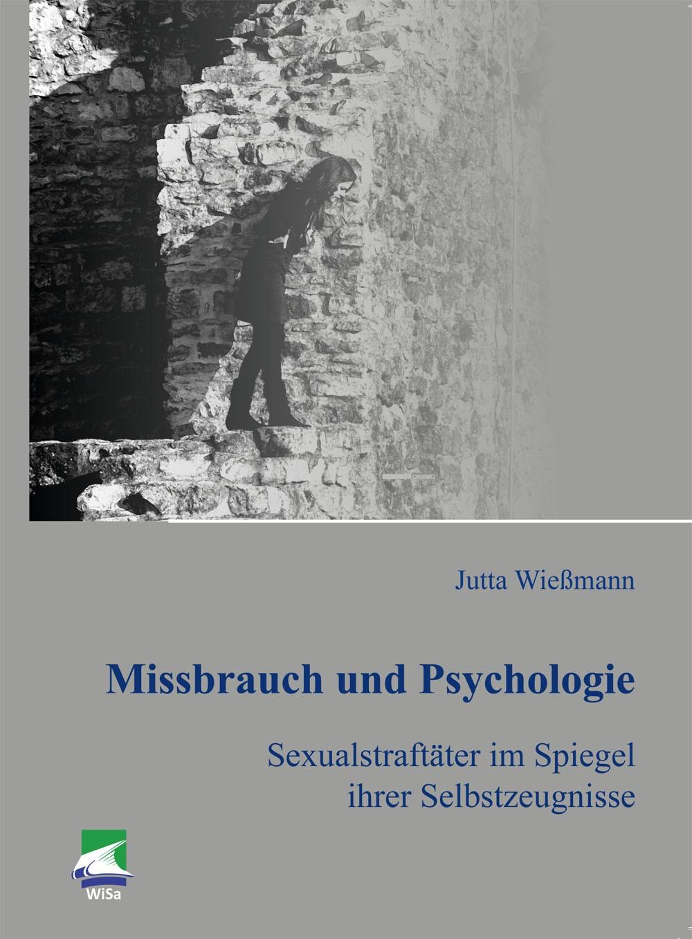 Missbrauch und Psychologie