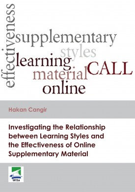 Investigating the Relationship between Learning Styles and the Effectiveness of Online Supplementary Material
