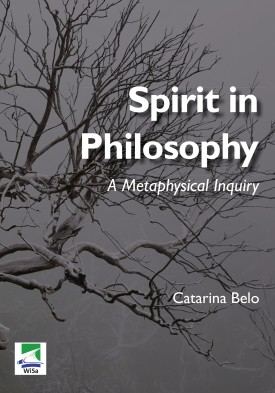 Spirit in Philosophy