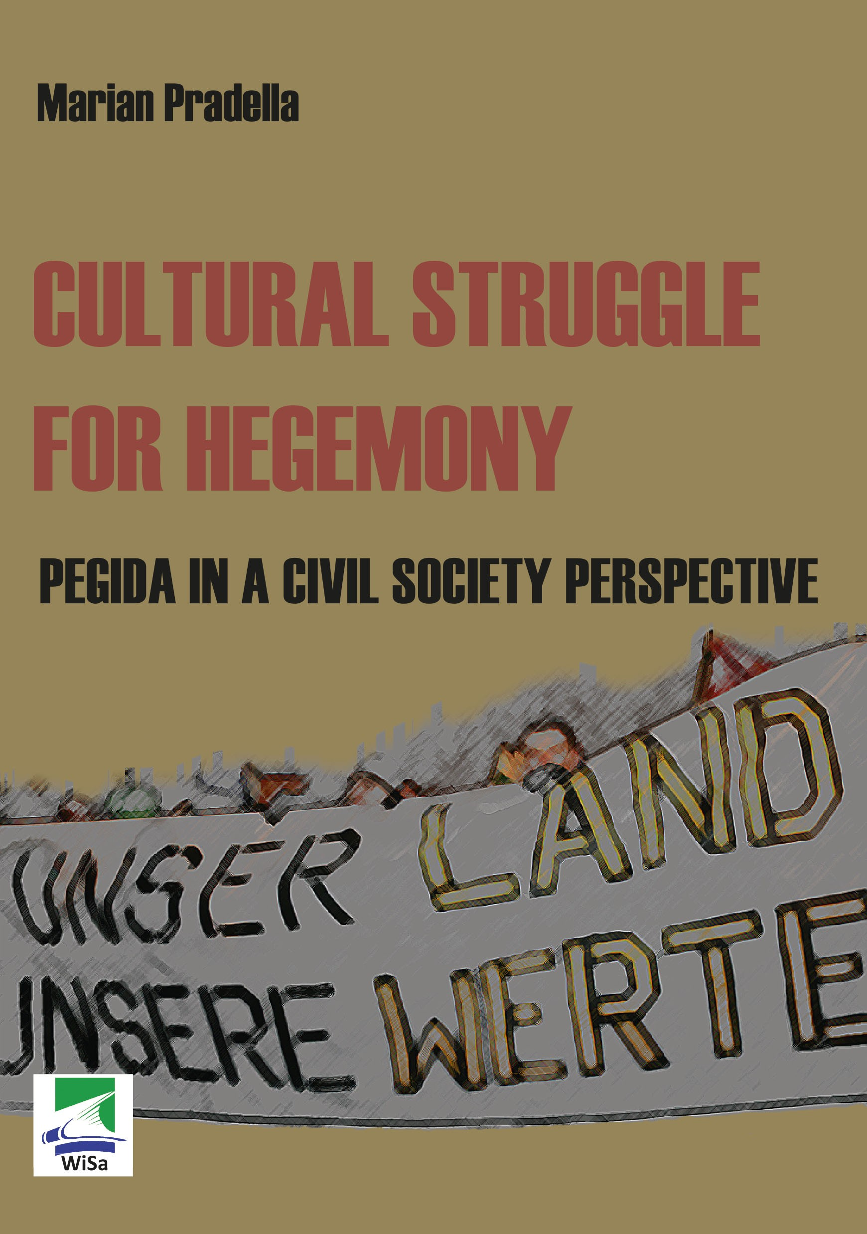 Cultural Struggle for Hegemony