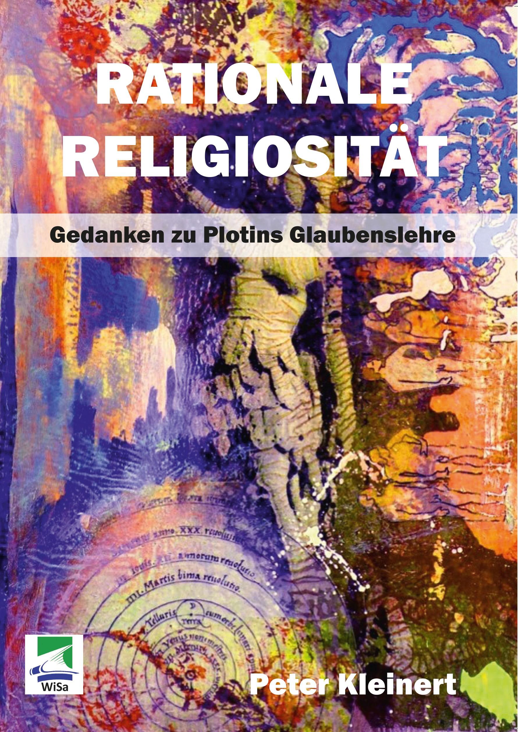 Rationale Religiosität