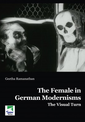 The Female in German Modernisms